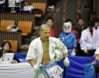 2012年11月  全日本空道ジュニア選手権大会(1)
