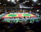 2012年11月 全日本空道ジュニア選手権大会(2)