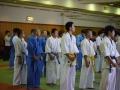2016春 西日本大会