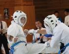 2012年10月 第48回西日本大会 (三重・名張市)
