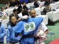 2013年 全日本空道ジュニア選手権大会
