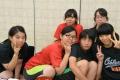 DSC_0359