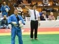 2015年11月 全日本空道ジュニア選手権大会